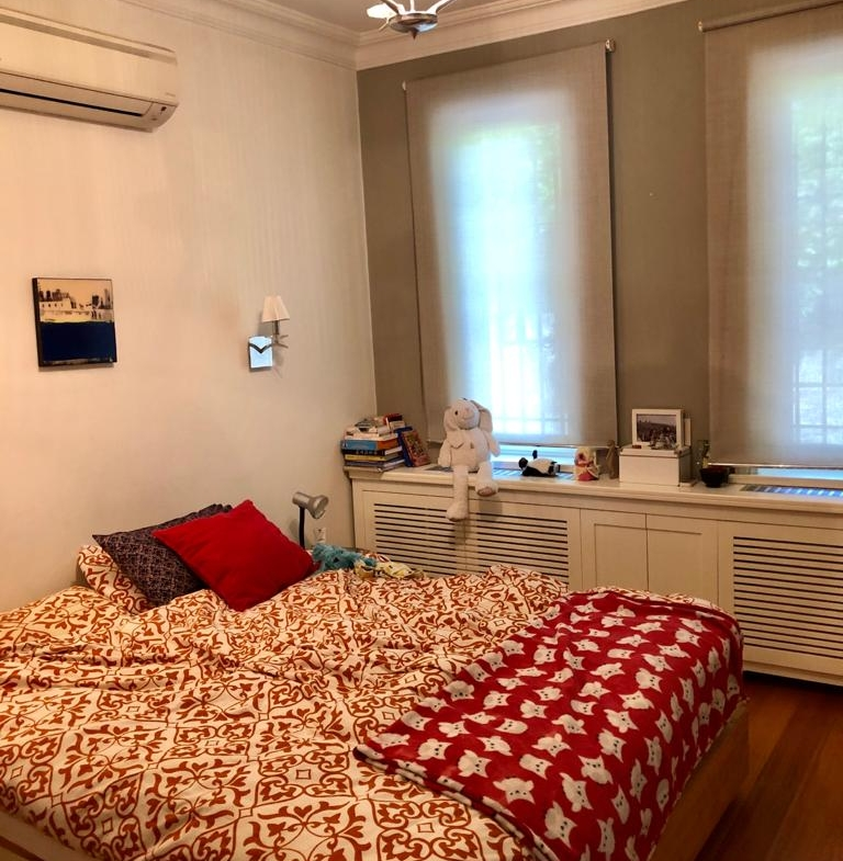 yenikoy-bosphorus-istanbul-for-sale-propertyturkeyistanbul001 (25)