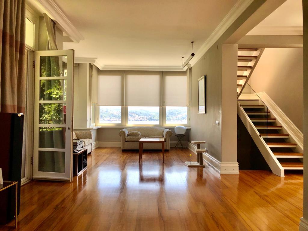 yenikoy-bosphorus-istanbul-for-sale-propertyturkeyistanbul001 (29)