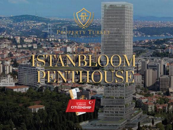İstanbloom-tower.jpg