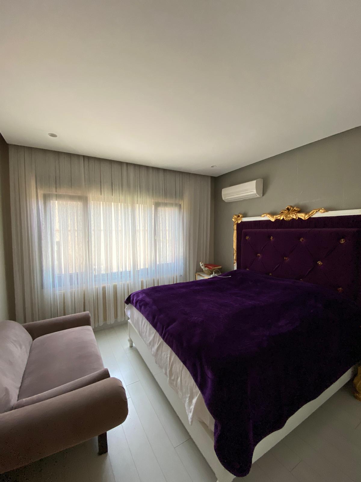 Bosphorus-Istinye-Villa-010.jpg