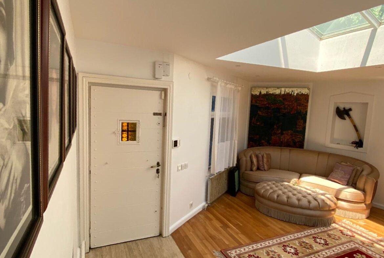 Bosphorus-Istinye-Villa-027.jpg