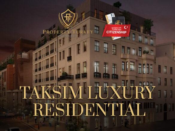 Taksim-Luxury-Residential-first.jpg