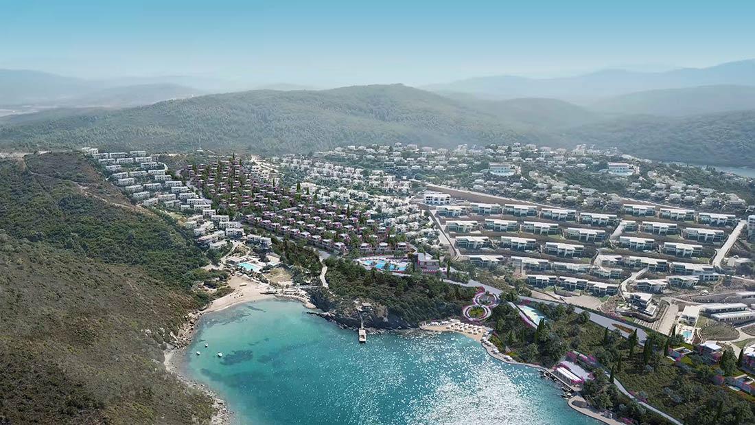 bodrum-seaside-villas-1.jpg