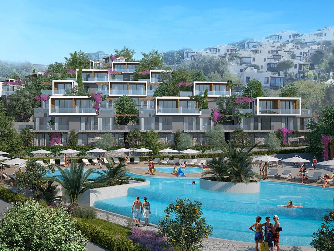 bodrum-seaside-villas-12.jpg