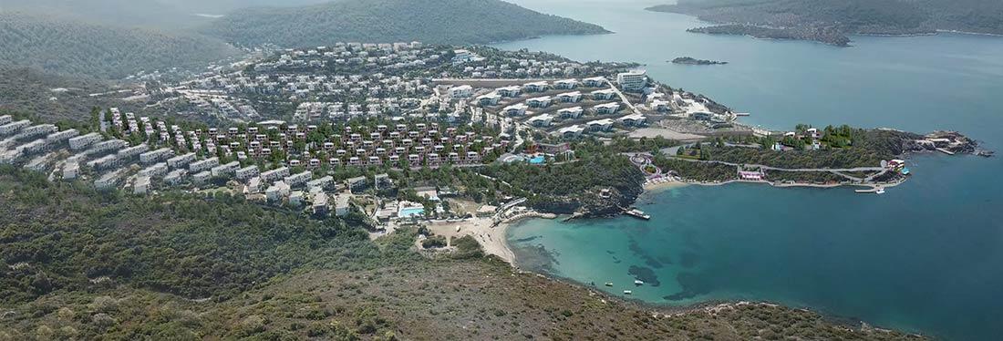bodrum-seaside-villas-15.jpg