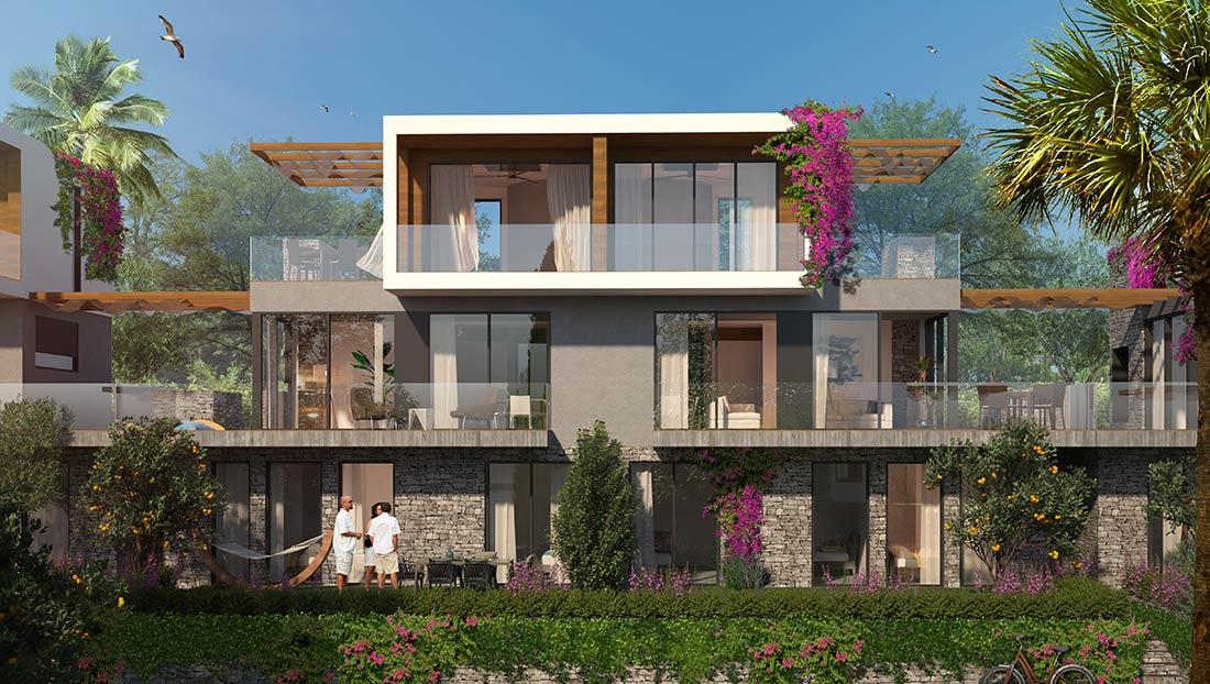 bodrum-seaside-villas-2.jpg