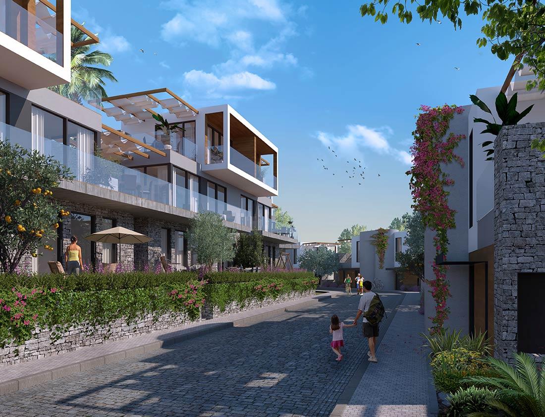 bodrum-seaside-villas-3.jpg