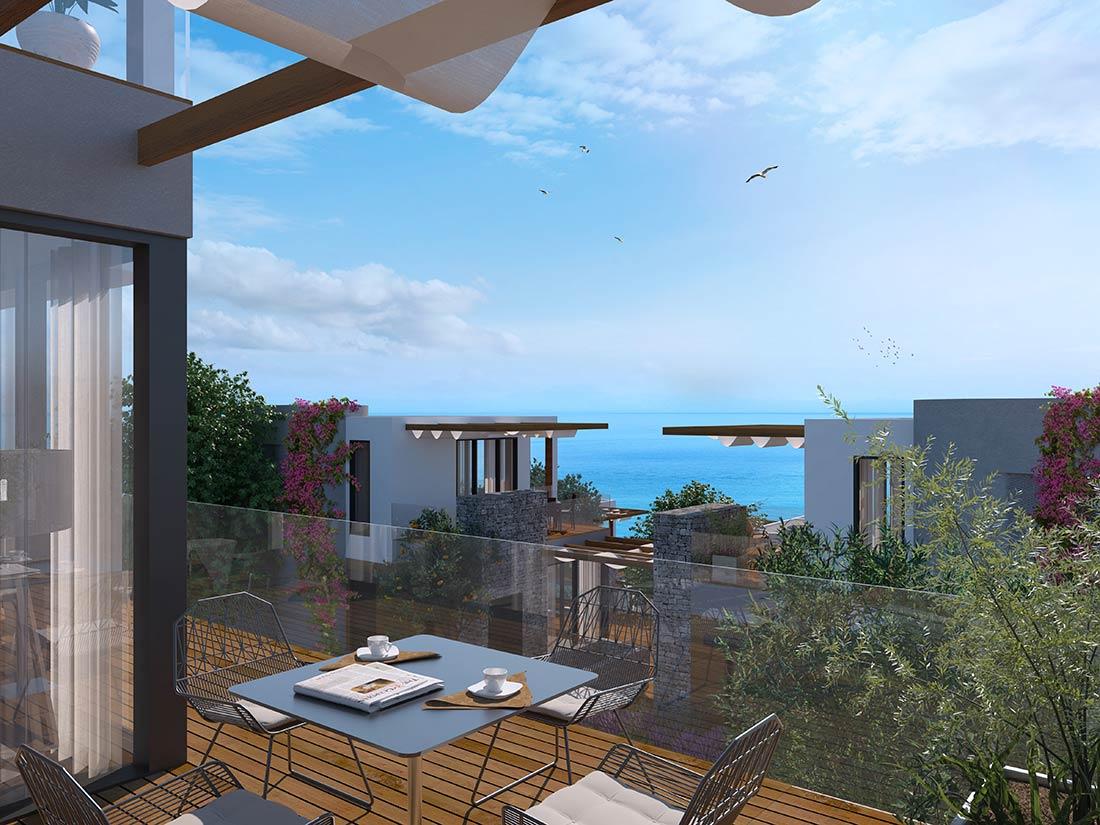 bodrum-seaside-villas-7.jpg