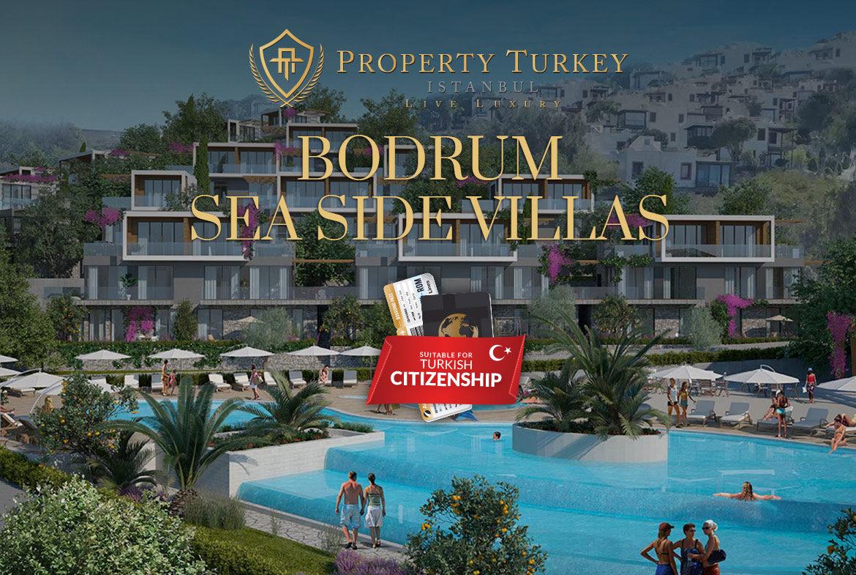 bodrum-seaside-villas-kapak.jpg
