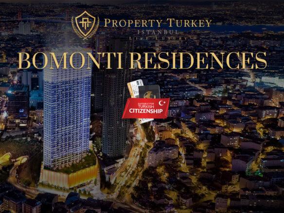 bomonti-residence-kapak.jpg