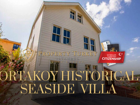 ortakoy-historical-seaside-villa-first.jpg