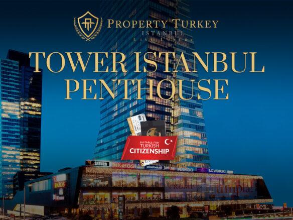 trump-towers-penthouses.jpg