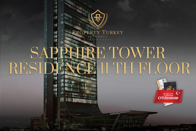 Sapphire-Tower-11th-Floor-Penthouse-first.jpg