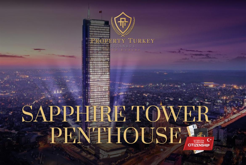 Sapphire-Tower-46th-Floor-Penthouse-firsten02.jpg