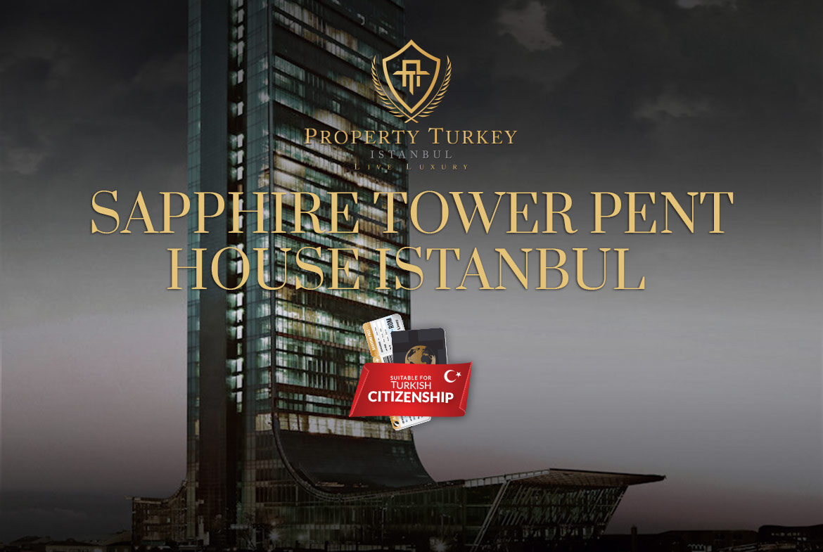 Sapphire-Tower-Penthouse-Istanbul-View-1.jpg