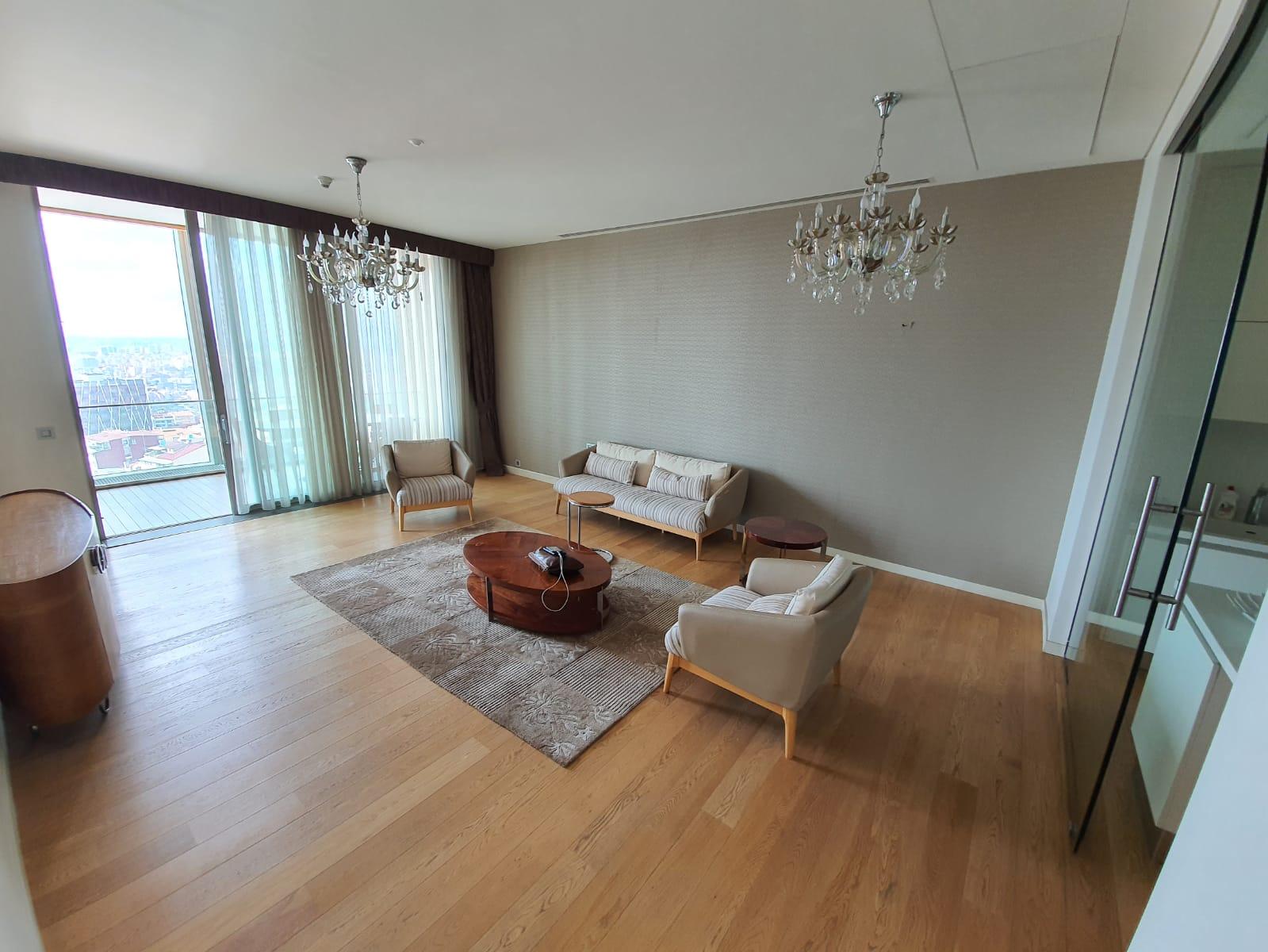 apartments-residence-sapphire-tower-11th-floor-001.jpg