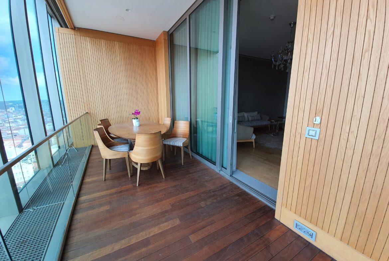 apartments-residence-sapphire-tower-11th-floor-006.jpg