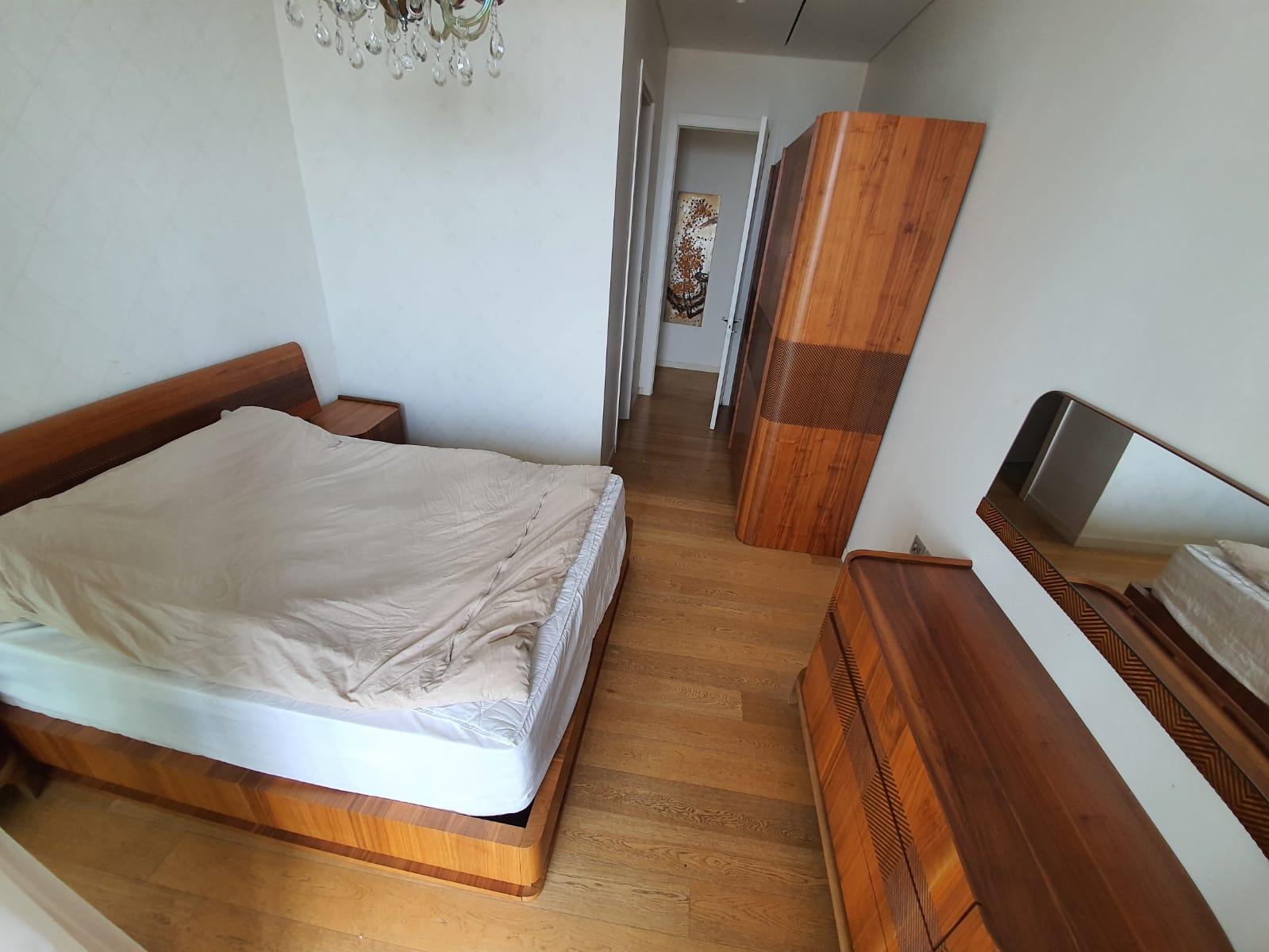 apartments-residence-sapphire-tower-11th-floor-011.jpg