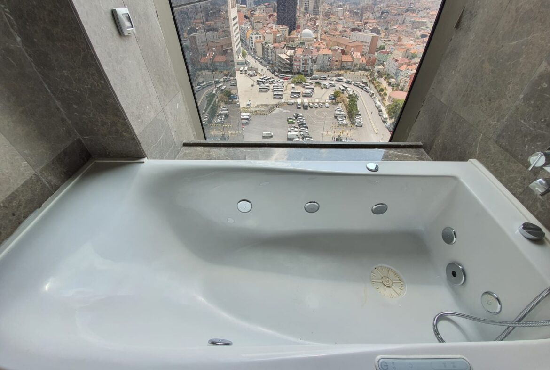 apartments-residence-sapphire-tower-11th-floor-013.jpg