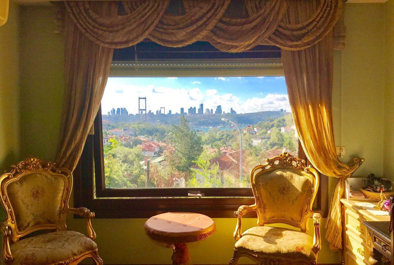 authentic-istanbul-bosphorus-villa001.jpg