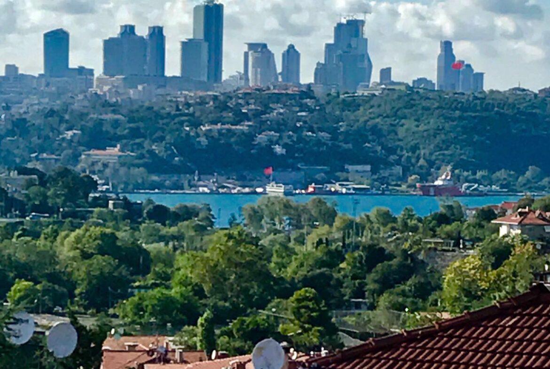 authentic-istanbul-bosphorus-villa002.jpg