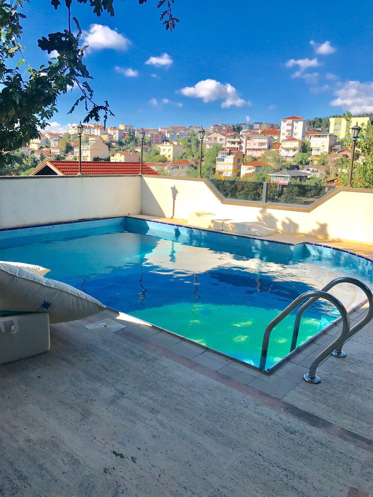 authentic-istanbul-bosphorus-villa006.jpg