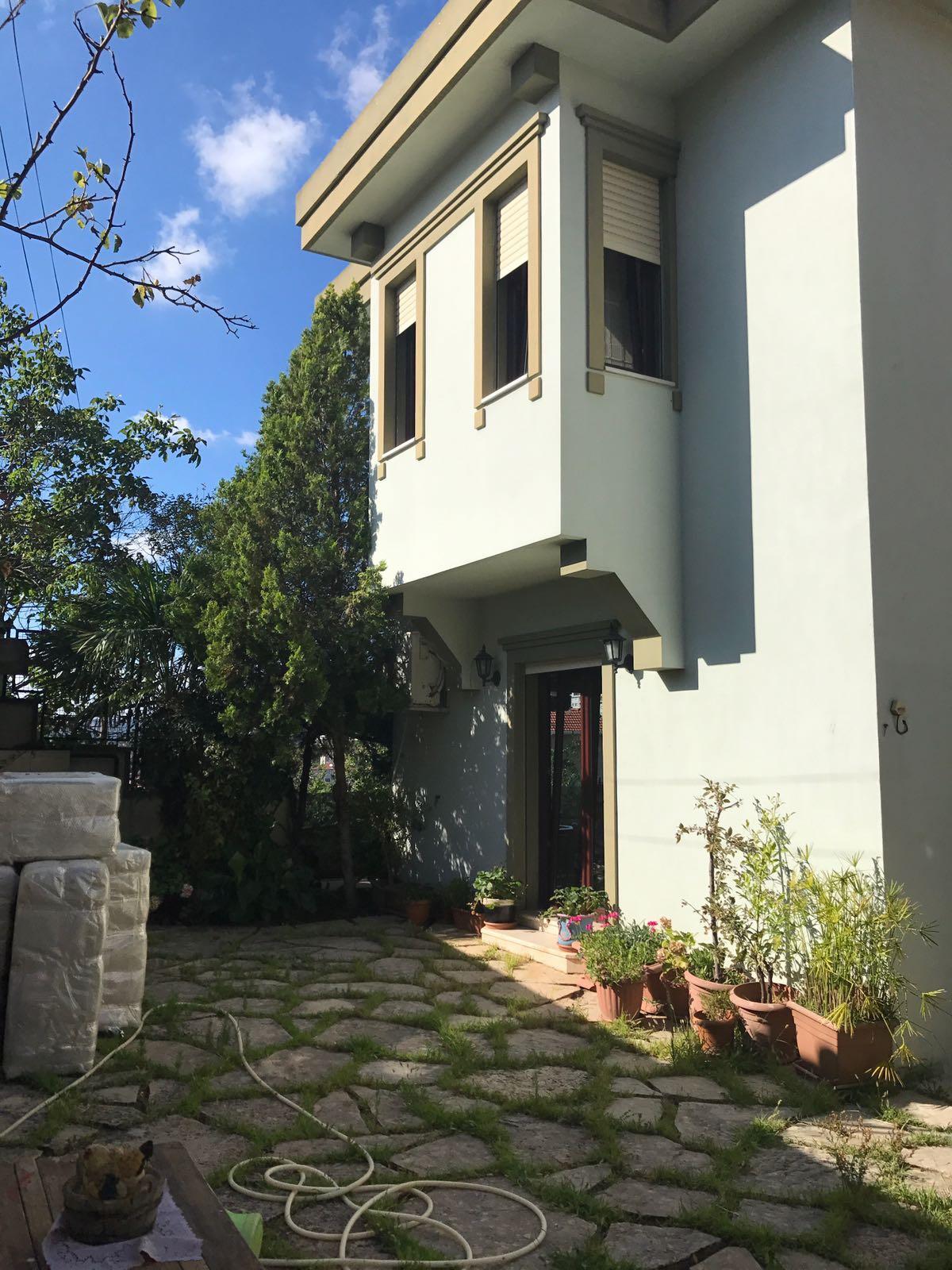 authentic-istanbul-bosphorus-villa009.jpg