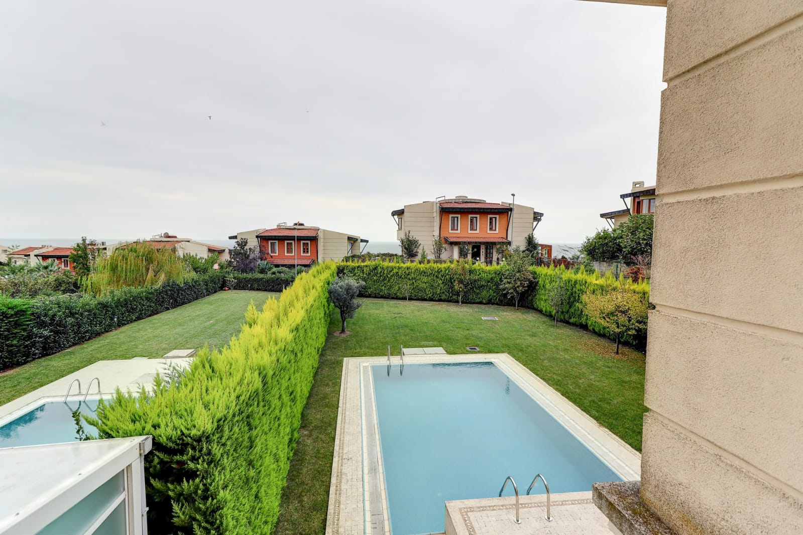 kilyos-villa-istanbul-property010.jpg