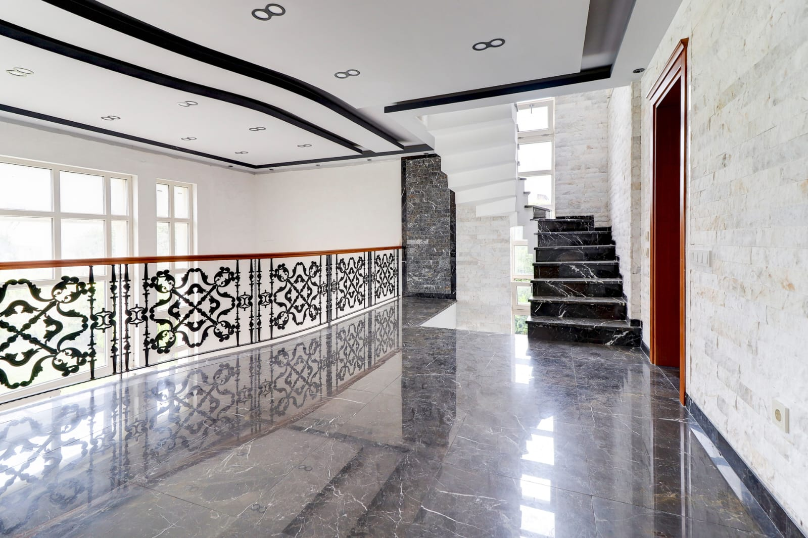 kilyos-villa-istanbul-property013.jpg