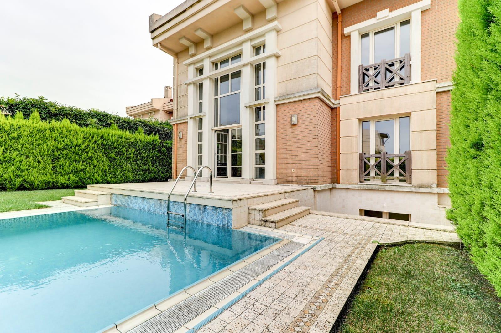 kilyos-villa-istanbul-property014.jpg