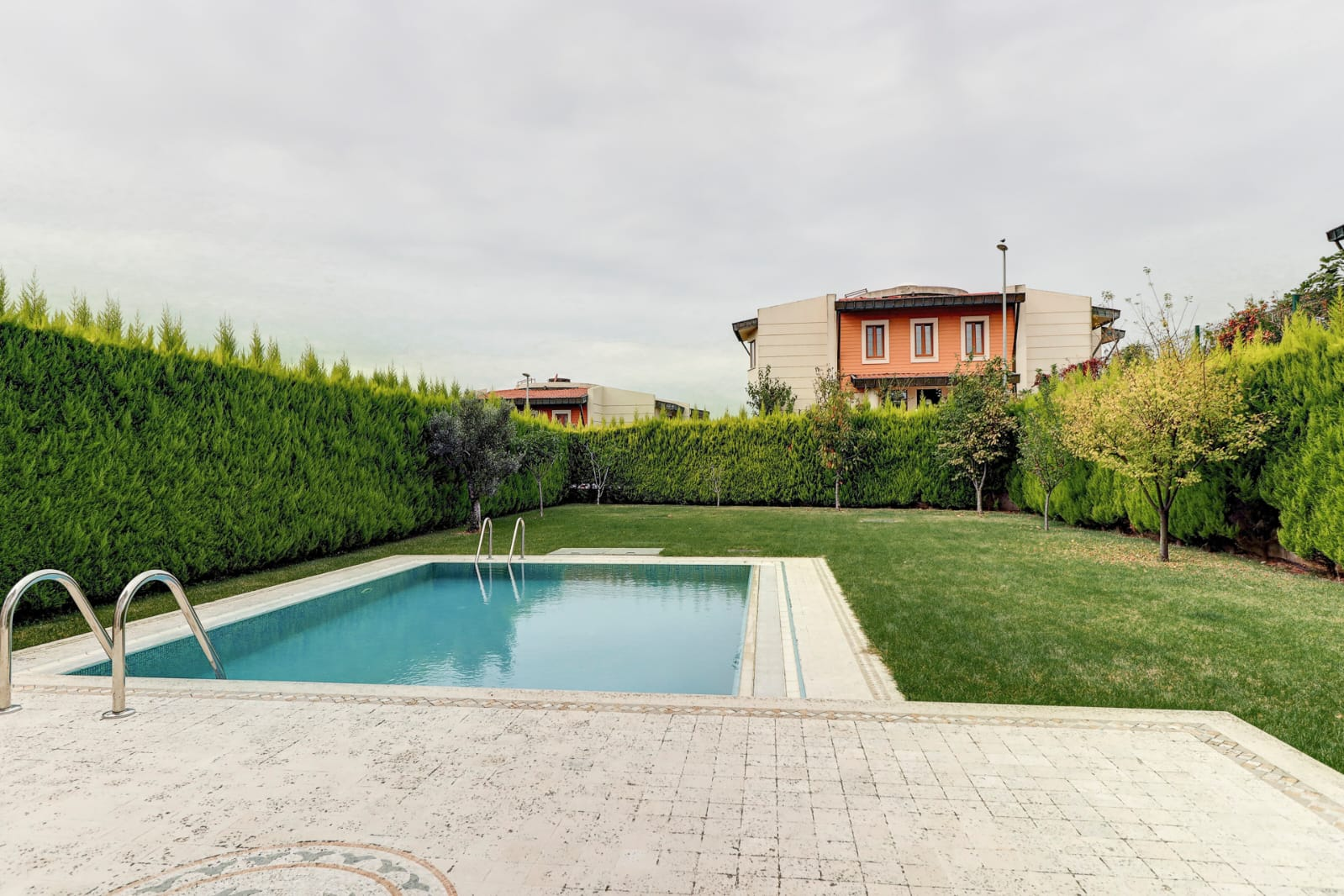 kilyos-villa-istanbul-property015.jpg