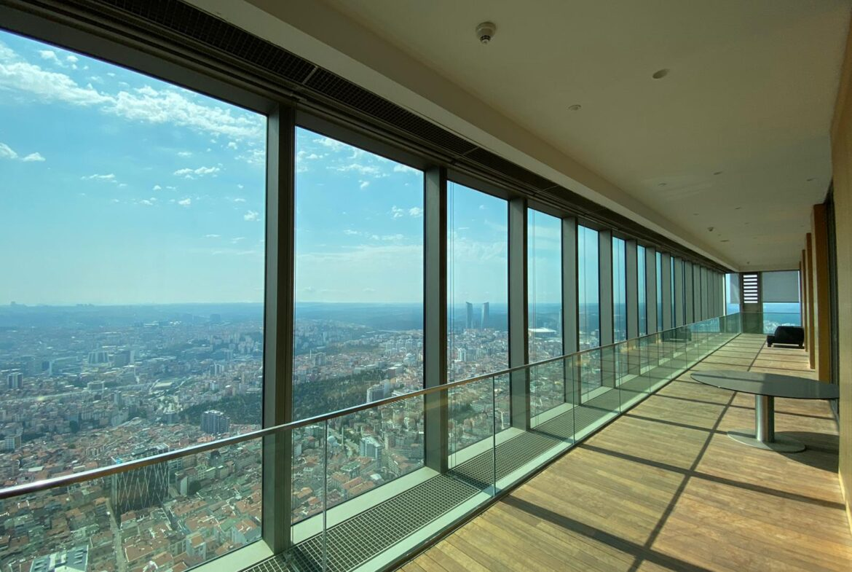 penthouse-istanbul-sapphire-tower-002-1.jpg