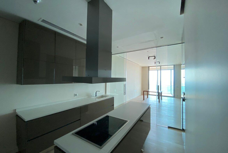 penthouse-istanbul-sapphire-tower-003-1.jpg