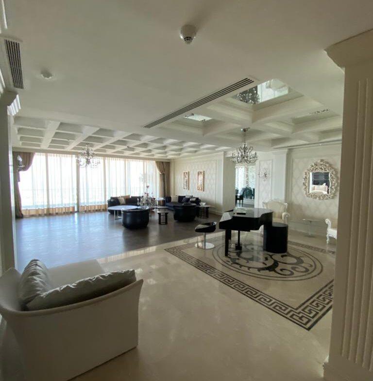 penthouse-istanbul-sapphire-tower-005.jpg