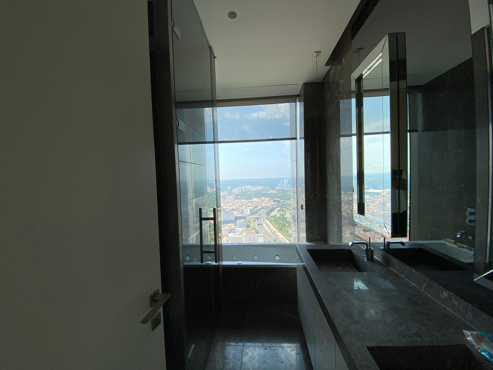 penthouse-istanbul-sapphire-tower-006-1.jpg