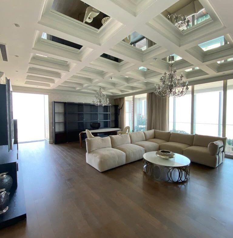 penthouse-istanbul-sapphire-tower-006.jpg