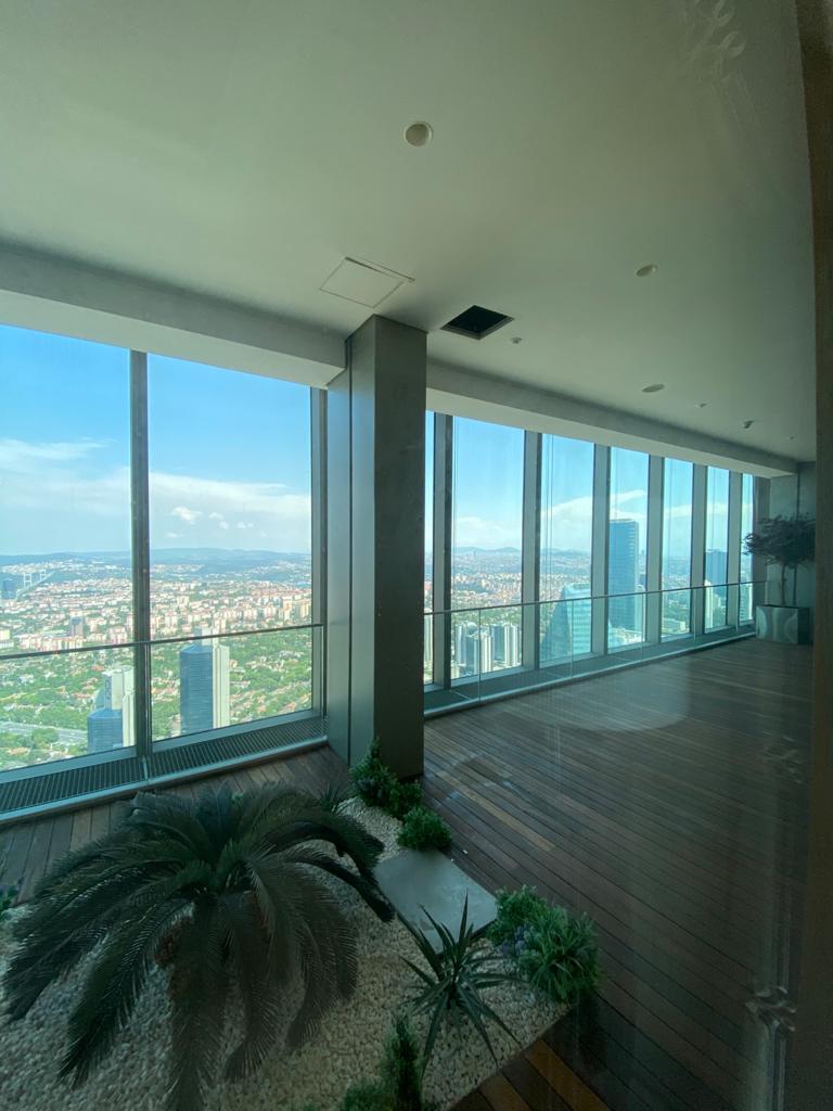 penthouse-istanbul-sapphire-tower-008.jpg