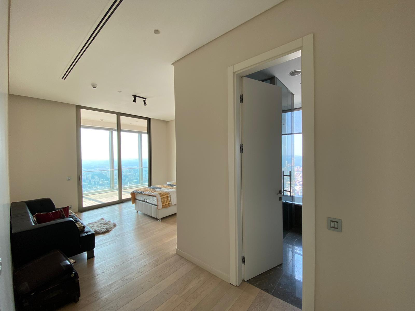 penthouse-istanbul-sapphire-tower-009-1.jpg