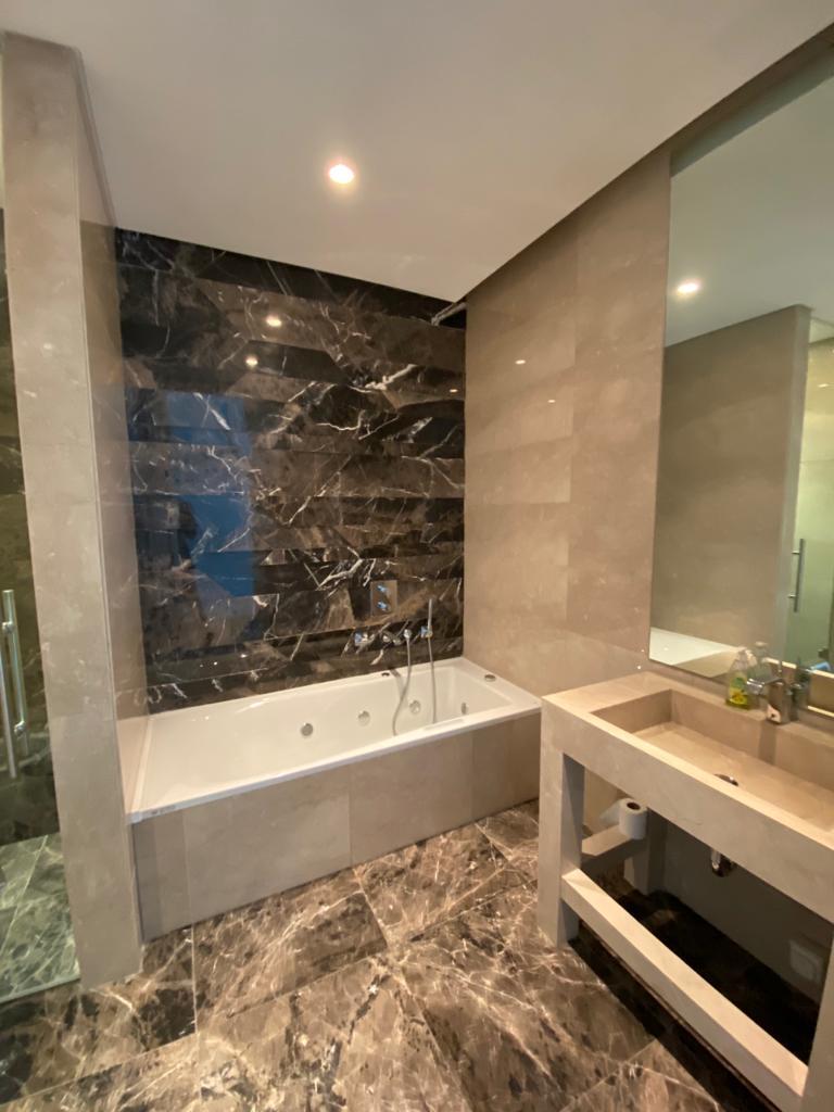 penthouse-istanbul-sapphire-tower-012.jpg