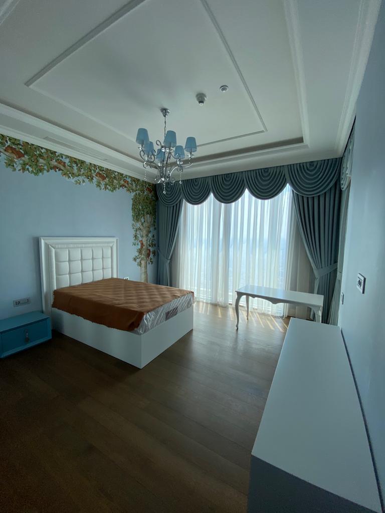 penthouse-istanbul-sapphire-tower-013.jpg