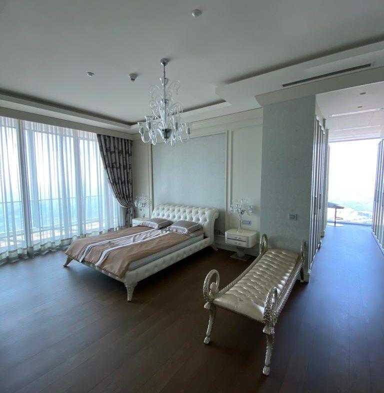 penthouse-istanbul-sapphire-tower-014.jpg