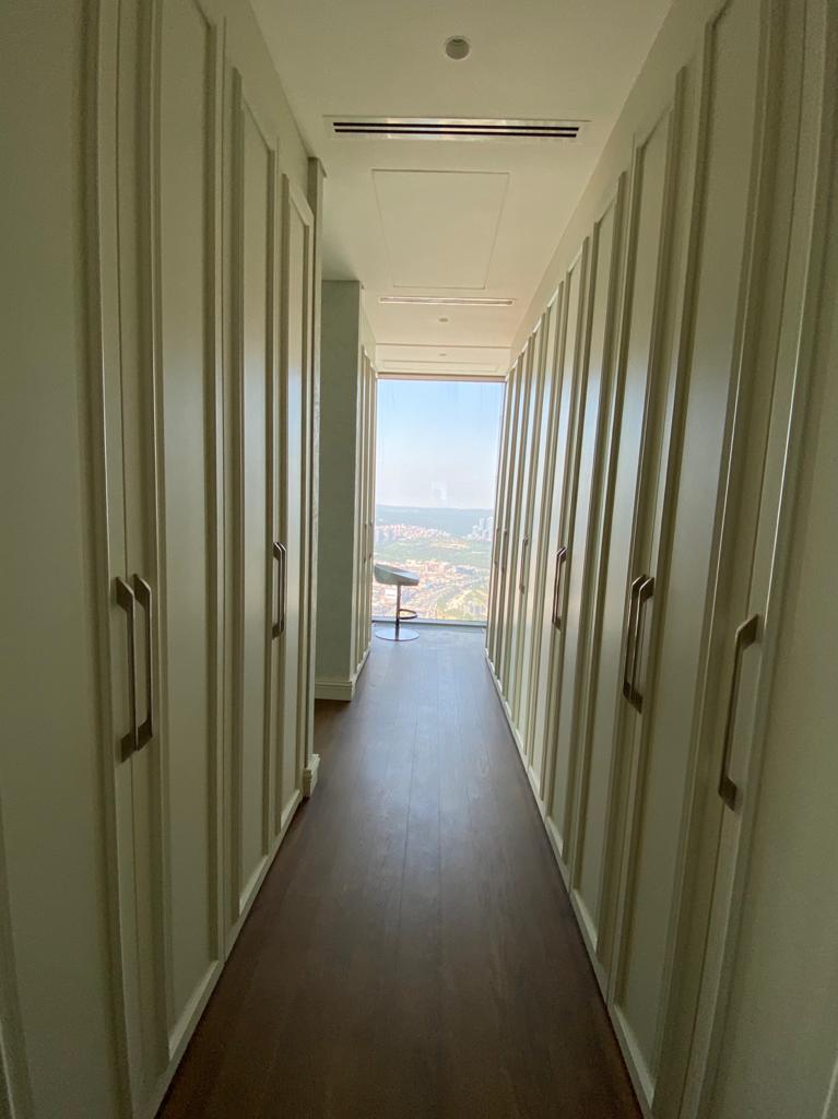 penthouse-istanbul-sapphire-tower-015.jpg