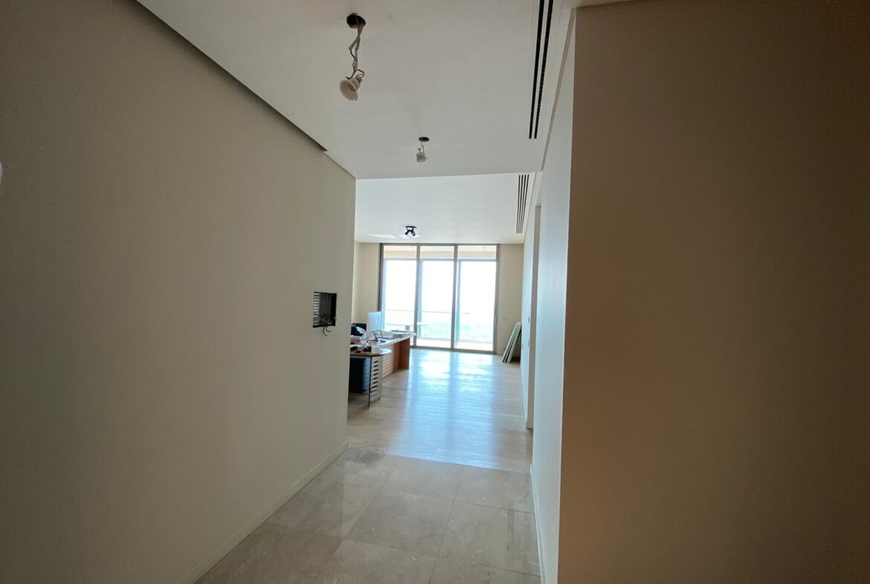 penthouse-istanbul-sapphire-tower-016-1.jpg