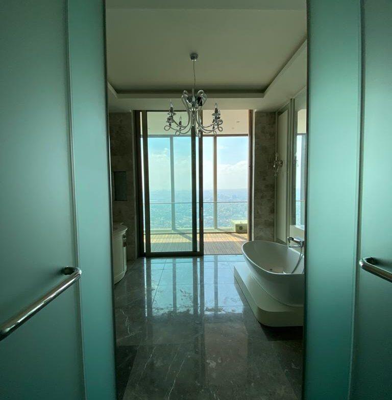 penthouse-istanbul-sapphire-tower-016.jpg