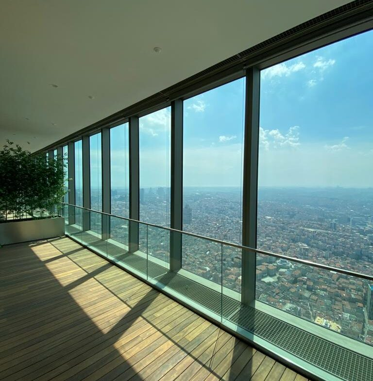 penthouse-istanbul-sapphire-tower-017.jpg