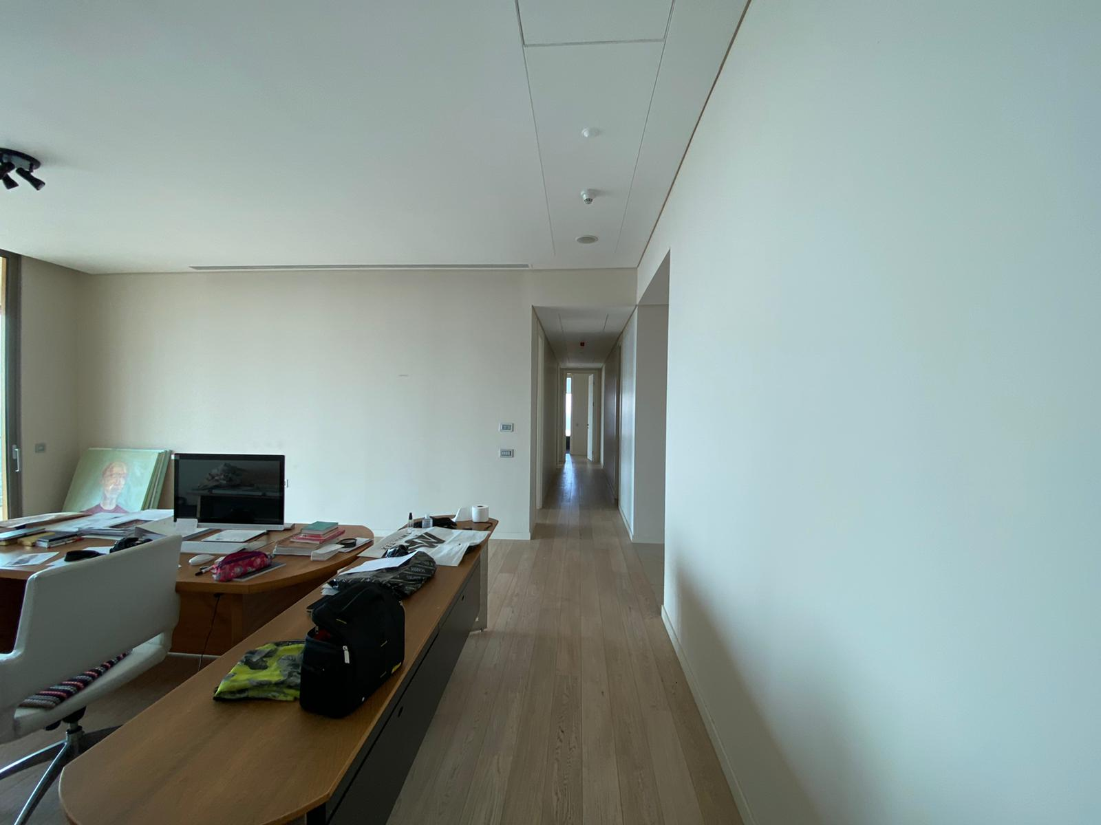 penthouse-istanbul-sapphire-tower-019-1.jpg