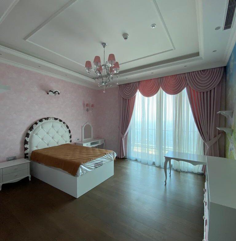 penthouse-istanbul-sapphire-tower-020.jpg