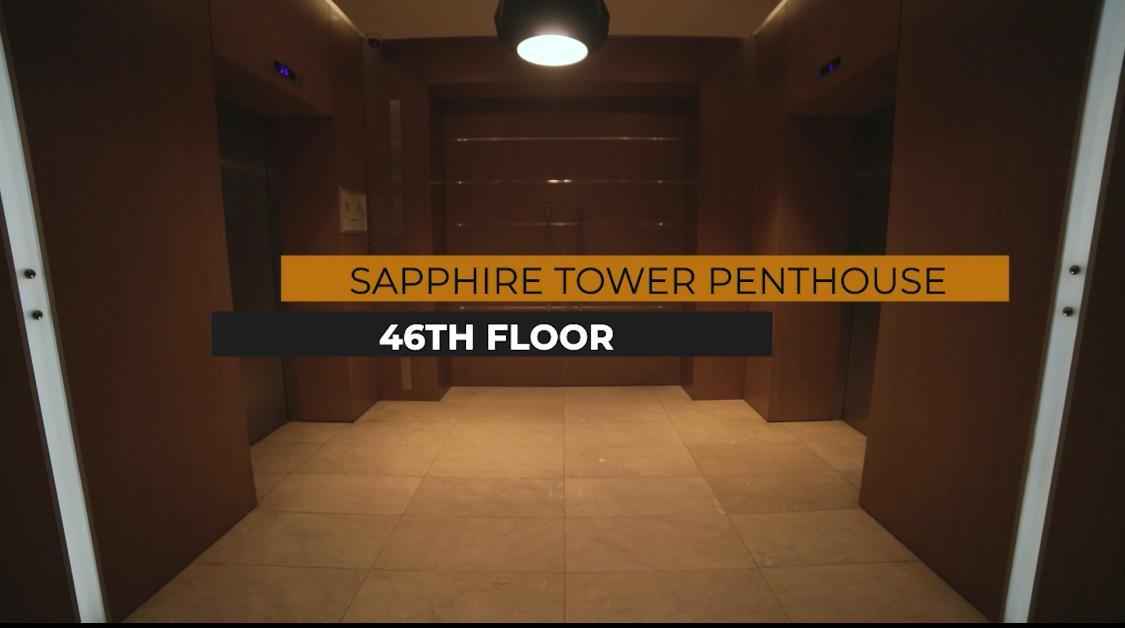 penthouse-istanbul-sapphire-tower-022.jpg