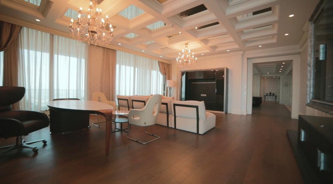 penthouse-istanbul-sapphire-tower-024.jpg