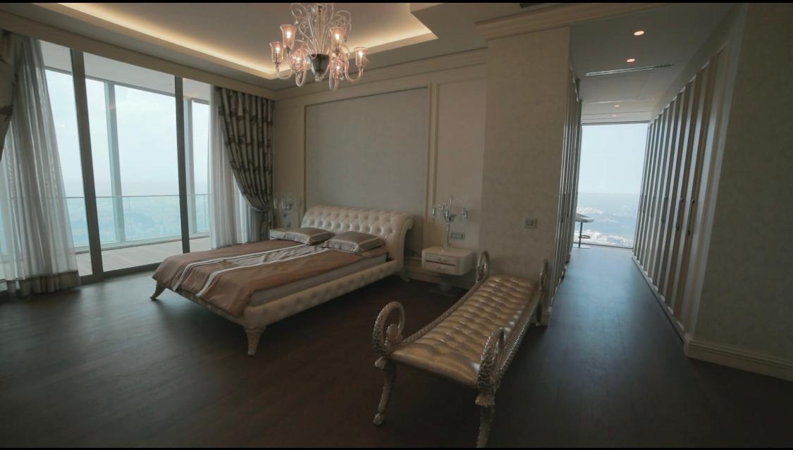 penthouse-istanbul-sapphire-tower-025.jpg